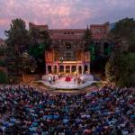 Colorado Shakespeare Festival announces 2019 season with critically-acclaimed regional premiere