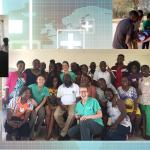 CU in Africa – and beyond, Global Emergency Care Initiative gives students real-world experience