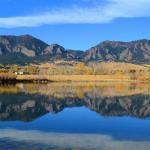 Regents approve CU Boulder South annexation