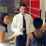 CU South Denver offers principal licensure program