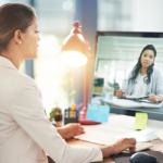 The future is now: Virtual talent for virtually everyone