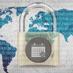 Cybersecurity Awareness Month elevates culture of safety