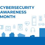 Cybersecurity Awareness Month aims to strengthen online safety