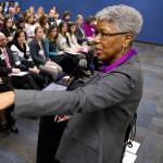 CU community celebrates diversity, takes stock of challenges