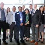 2019 Distinguished Professors