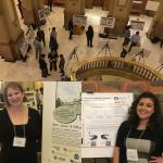 'Early Career Scientist Day' brings statewide researchers together