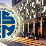 Three CU campuses partner to host engineering conference