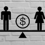 Colorado's Equal Pay Act: Campuses preparing for compliance