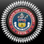 Updates on implementation of Colorado's Equal Pay for Equal Work Act