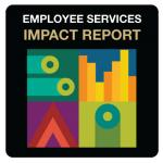 Report shows how Employee Services supports CU faculty, staff, students