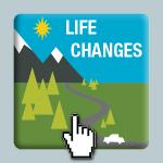 Keep your employee benefits up to date through all stages of life