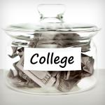 Attend a 529 college savings talk, leave with a $25 account