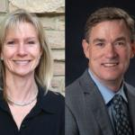 Faculty Council honors exceptional contributors to shared governance