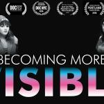 Faculty Council LGBTQ+ Committee presents virtual film screening Friday