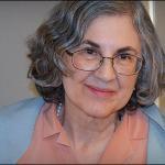 Peggy Jobe