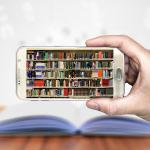 CU Faculty Voices: CU system libraries support open access