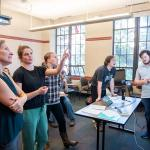 Revolutionize your teaching with role-playing games