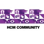 HCM Community