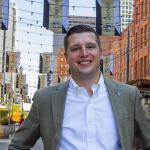 CU Regent Kroll will not seek reelection in 2022