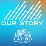 Latino Coloradans, allies invited to share stories at virtual forum