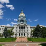 2021 Legislative Session: Roundup of CU-related issues