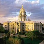 Budget, health care dominate legislative session
