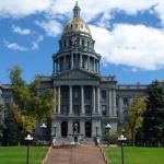 Lawmakers won't take up budget, higher ed legislation until February