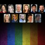 Faculty Council Committee Corner: LGBTQ+