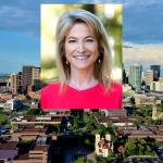 CU selects Marks as next chancellor of Denver campus
