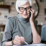 The ins and outs of active employment and Medicare enrollment