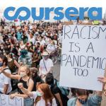Online course free to CU community examines race and social justice