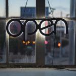 Champions of open educational resources eligible for annual award