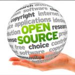 Champions of open educational resources eligible for new award