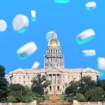 Lawmakers consider expanding CU-led opioid addiction treatment program