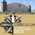 Six faculty members receive Compass Curriculum Course Development Grant