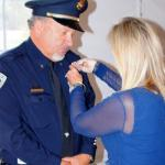 CUPD Promotions