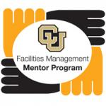 Facilities Management Mentor Program recognized nationally