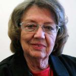 In memoriam: Adelina 'Nina' Gomez