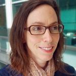 Haendel joins CU Anschutz as Chief Research Informatics Officer
