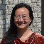 In memoriam: Qinghong Zhang