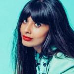 Actress, activist Jamil to give virtual talk April 8