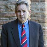 Visiting scholar in conservative thought, policy feels at home in Boulder