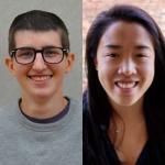 Kuenstler, Mark selected as Arnold O. Beckman Postdoctoral Fellows