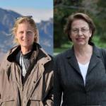 Larson, Vaida join ranks of National Academy of Sciences