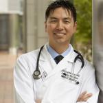Lieu named associate director of clinical research at CU Cancer Center