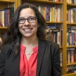 Michele Moses named associate vice provost for Faculty Affairs