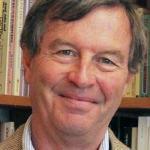 Motte named college professor of distinction