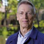 Müller-Sievers to deliver virtual Distinguished Research Lecture on March 10