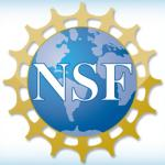 Eleven CU-Boulder faculty members honored with NSF CAREER Awards
