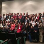 CU faculty present at International Conference on Pediatric Neurology